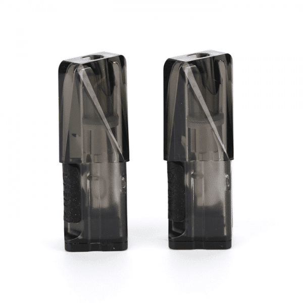 Vaporesso Barr Replacement Pods 2 Pods